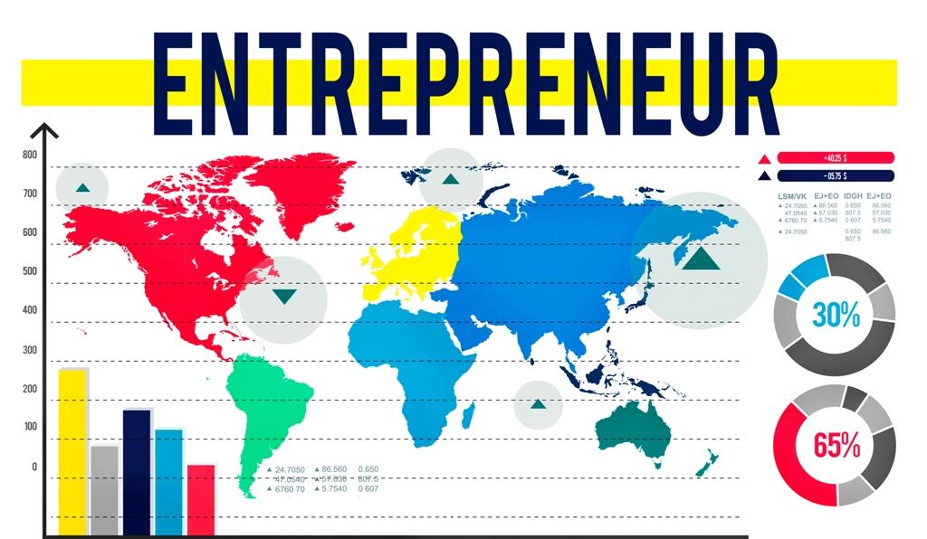 Course Image Course 2: Principles of Transnational Entrepreneurship in Tourism
