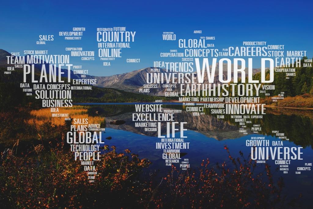 Course Image Course 1: Fundamentals of International Tourism