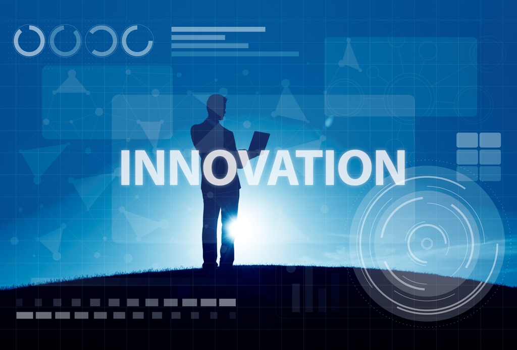 Course Image Course 3: Innovations and Creativity in Tourism