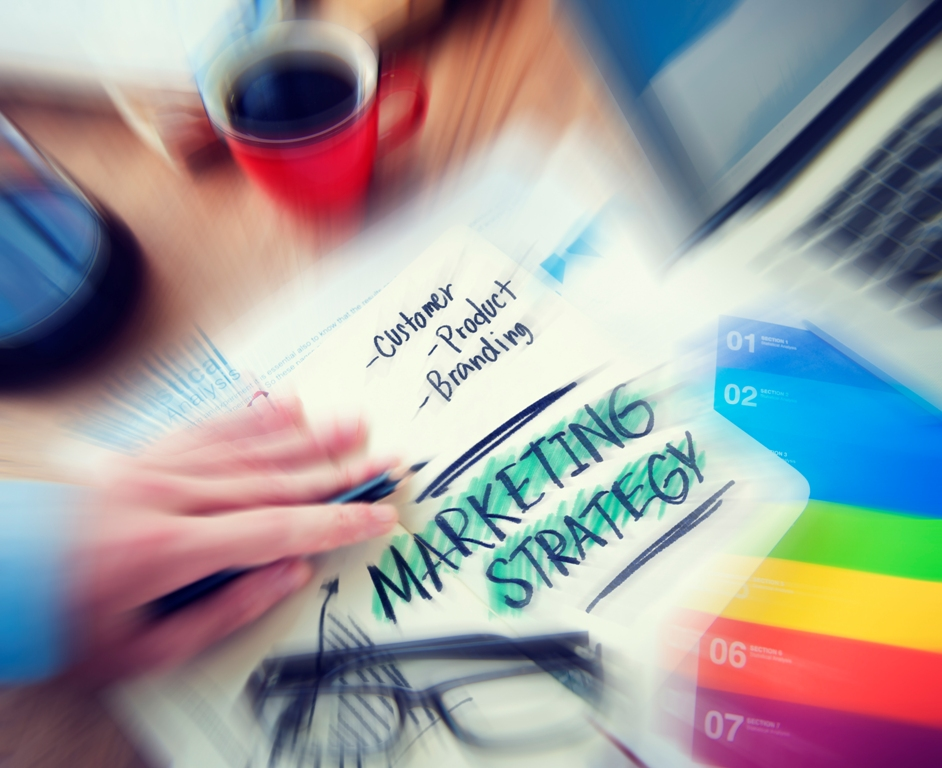 Course Image Course 6: International Marketing Management in Tourism