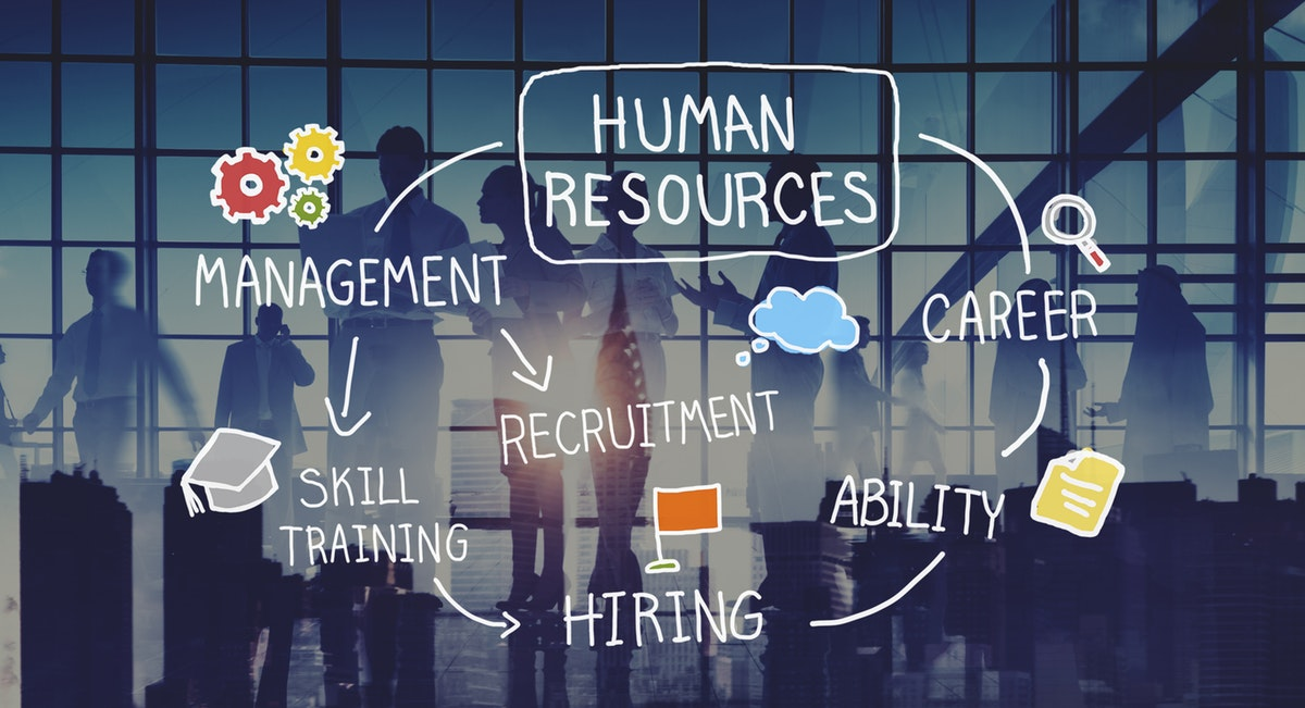 Course Image Course 8: International Human Resource Management in Tourism
