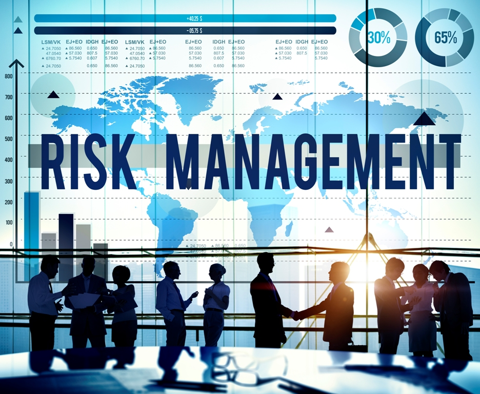 Course Image Course 9: Managing International Risk in Tourism