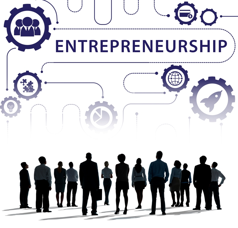 Course Image Course 1: Basics of Entrepreneurship