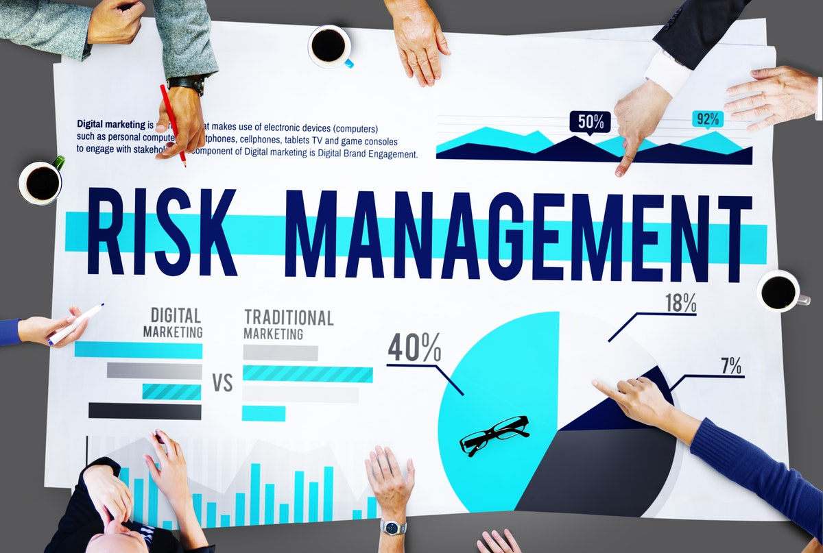 Course Image Course 10: Managing Risk in Tourism