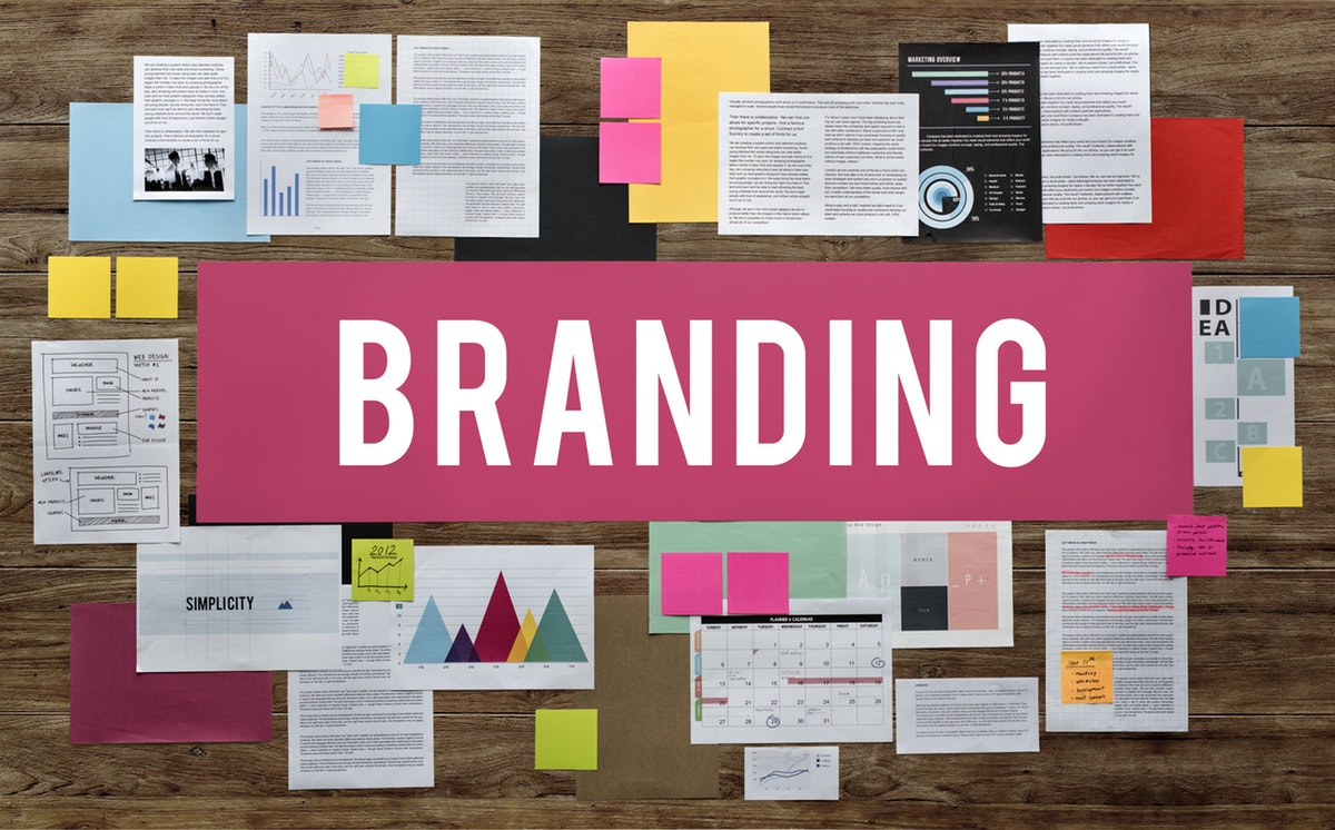Course Image Tourism Branding I: Brand and Brand Positioning